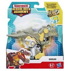 Transformers Dino - Hasbro