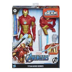 MARVEL Avengers Vasember figura