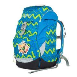 ergobag Prime iskolatáska - hátizsák - LiBEARo