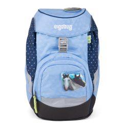 ergobag Prime iskolatáska - hátizsák - HimmelreitBEAR