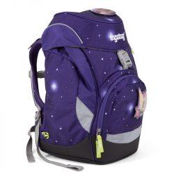 ergobag Prime iskolatáska - hátizsák - BearyTalesGlow