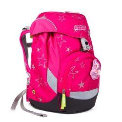 Ergobag Iskolatáska - hátizsák - CinBEARella