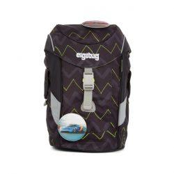 ergobag Mini - Ovis hátizsák - HorsepowBEAR