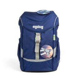 ergobag Mini - Ovis hátizsák - Schniekobello