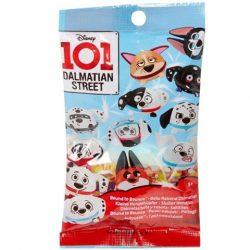 101 kiskutya Pattogó kutyusok
