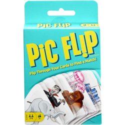 Flip Pic