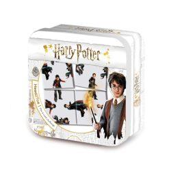 Head2Toe, a 9 kártyás kihívás - Harry Potter, Foxmind