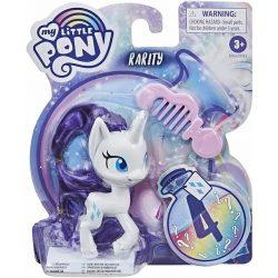 My Little Pony Potion Pony figura