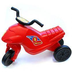 D-Toys Super Bike 4 Mini