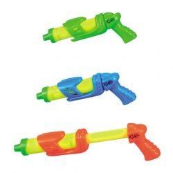 Mini Pump vízipisztoly - Simba Toys