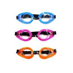 Play úszószemüveg 3 változatban - Intex