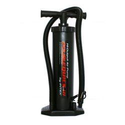 Intex Hi - Output kézi pumpa 48 cm