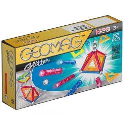 Geomag Glitter 22db-os csillámos készlet