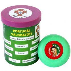 Portugál válogatott gombfoci csapat