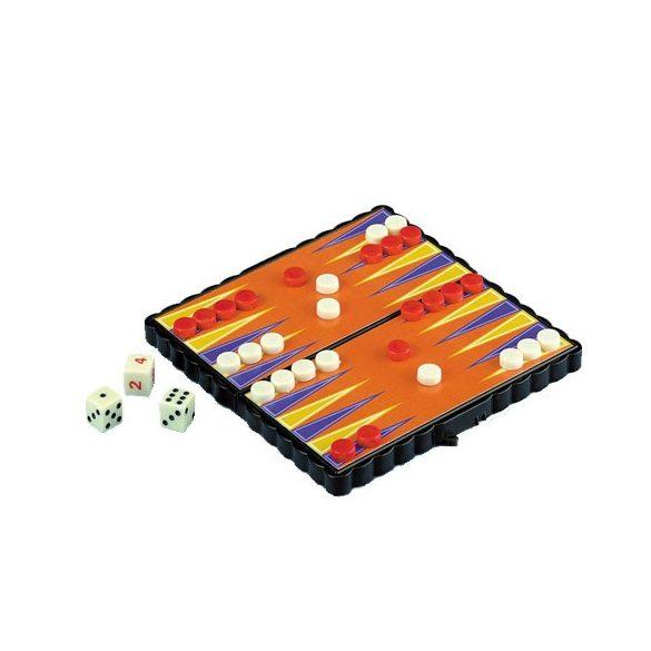 Mágneses játékok kicsi - Simba Toys