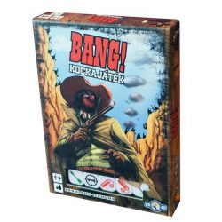 Bang kockajáték