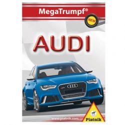 Piatnik: Audi