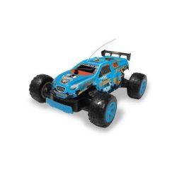 Hot Wheels RC Rock Monster távirányítós autó 1/24 - Mondo Motors