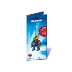 Imádom a majmokat kulcstartó 6611 Playmobil