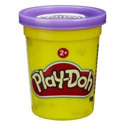 Play-Doh: Tégelyes gyurma 112 gr - Hasbro