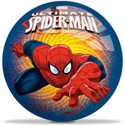 Mondo: Pókember labda 23 cm-es