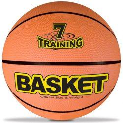 Training kosárlabda 7-es méret