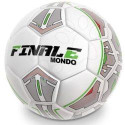 Finale focilabda 5-ös méret
