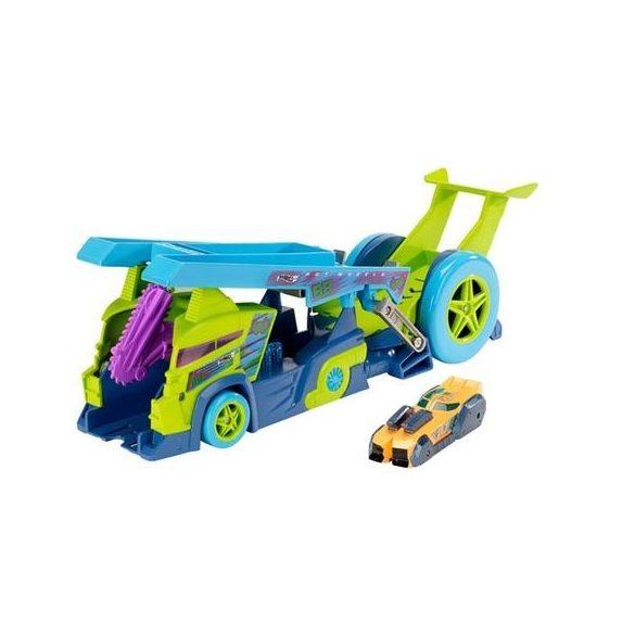 Hot Wheels: Split Speeders szállítóautó