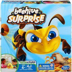 Zümmögő meglepetés társasjáték - Hasbro