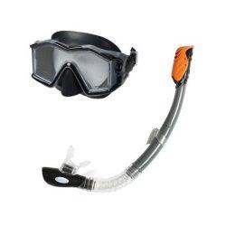Explorer pro szilikon búvárszemüveg - Intex