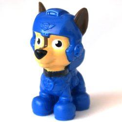 Mancs Őrjárat: Bevetési Chase mini figura 5cm