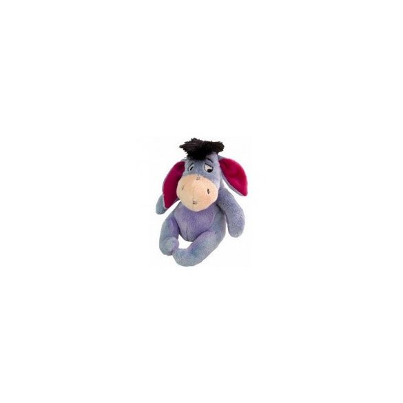 Disney Füles plüssfigura 20cm