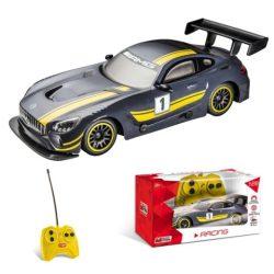 Mondo: Mercedes AMG GT3  RC 1/28  távirányítós autó