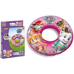 Mondo Toys: Mancs Őrjárat Skye felfújható úszógumi