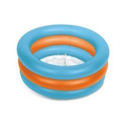Mondo Toys - felfújható bébi medence
