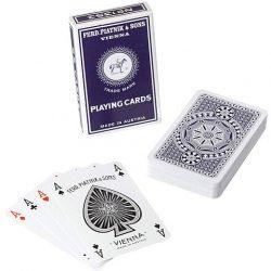 Piatnik: Römi és poker kártya - Marquis 1*55