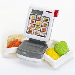 Áruházi digitális mérleg - Klein Toys