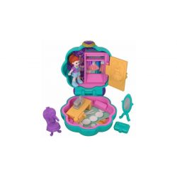 Polly Pocket picuri szett FRY32
