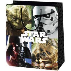 Nagy díszzacskó - Star Wars