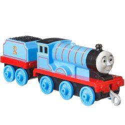 Mattel: Thomas Track Master Edward