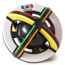 Rubik: Orbit 2x2x2 logikai játék