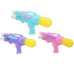 Vízipuska 3 féle színben - MK toys