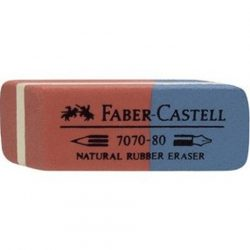 Faber-Castell radír