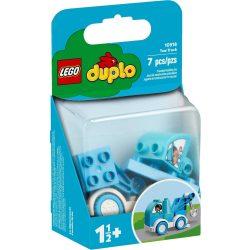 LEGO DUPLO My First 10918 Autómentõ