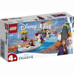Lego Disney Princess 41165 Anna