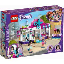 LEGO Friends 41391 Heartlake City Fodrászat