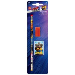 LEGO® 52314 - LEGO Kaland 2 írószer készlet