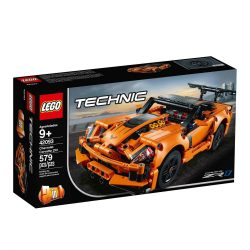 LEGO® Technic Chevrolet Corvette ZR1 42093