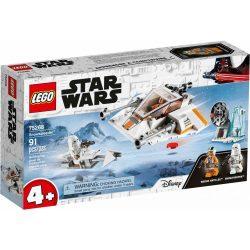 LEGO Star Wars Hósikló 75268