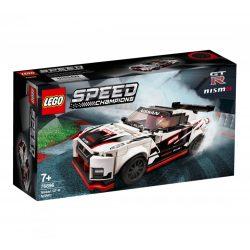 LEGO Speed Champions 76896 tbd-LSC2019-2